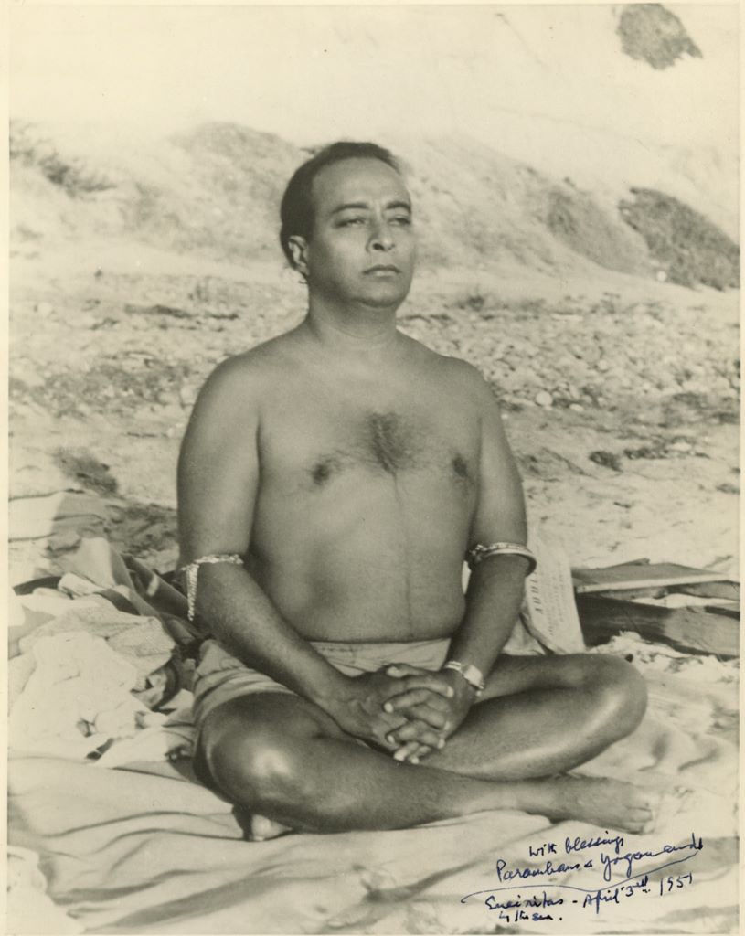 master_meditating_at_the_beach