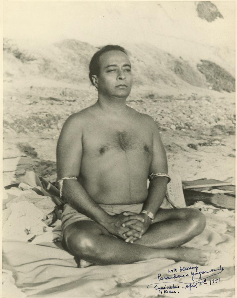 master_meditating_at_the_beach