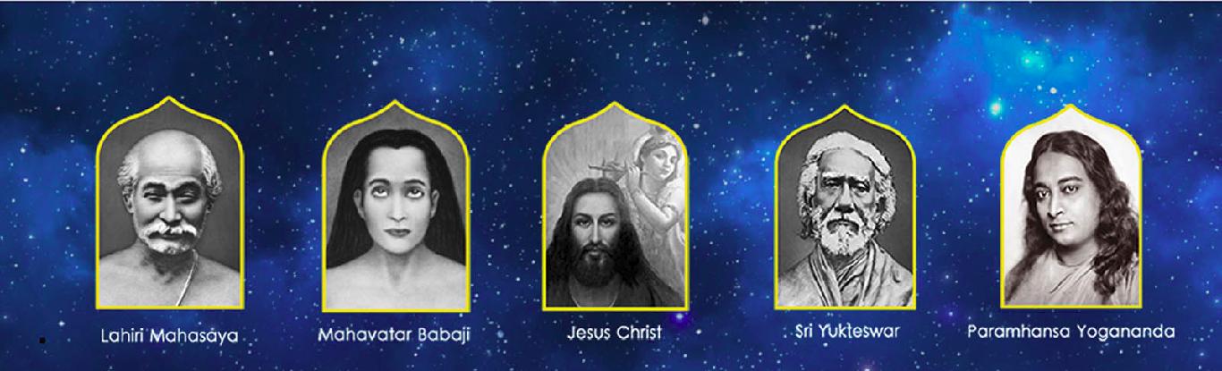 jesus-christ-babaji-krishna-lahirir-mayasaya-sri-yukteswar-paramhansa-yogananda_banner